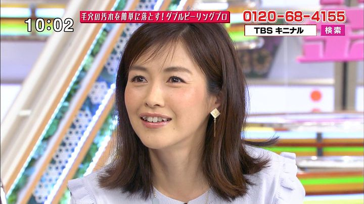 sugisaki20170512_03.jpg