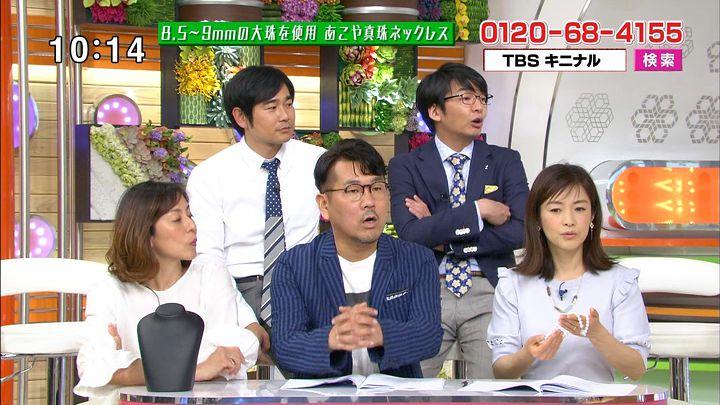 sugisaki20170512_05.jpg