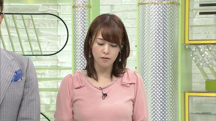2017年09月02日鷲見玲奈の画像22枚目