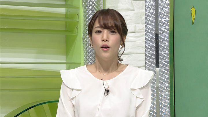 2017年11月08日鷲見玲奈の画像07枚目