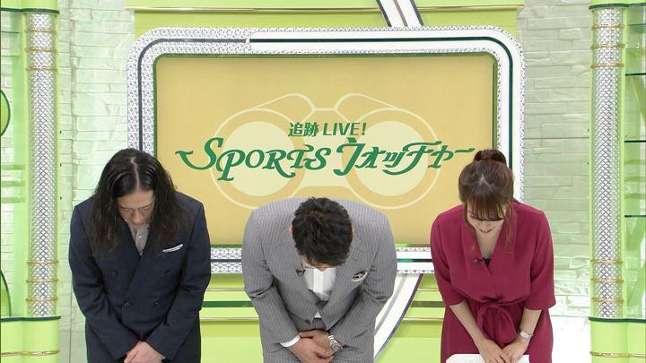 2017年11月11日鷲見玲奈の画像02枚目