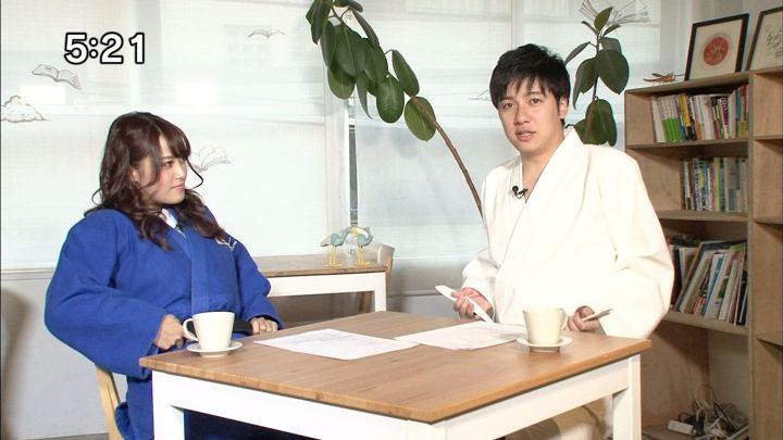 2017年11月19日鷲見玲奈の画像06枚目