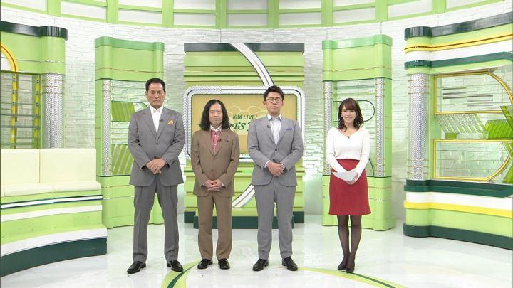 2017年12月03日鷲見玲奈の画像37枚目