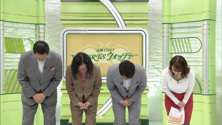 2017年12月03日鷲見玲奈の画像38枚目