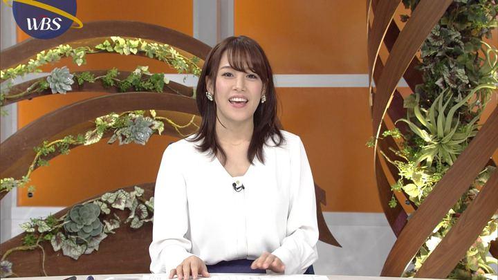 2017年12月05日鷲見玲奈の画像08枚目