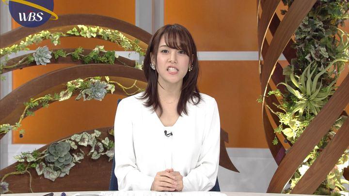 2017年12月05日鷲見玲奈の画像09枚目