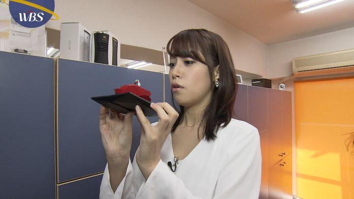 2017年12月05日鷲見玲奈の画像24枚目