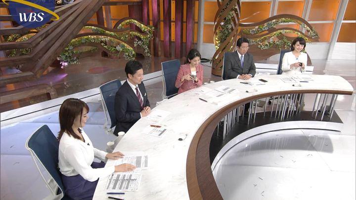 2017年12月05日鷲見玲奈の画像34枚目