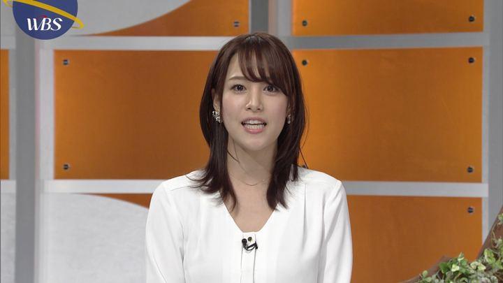 2017年12月05日鷲見玲奈の画像37枚目