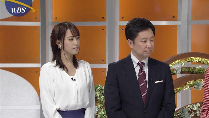 2017年12月05日鷲見玲奈の画像38枚目