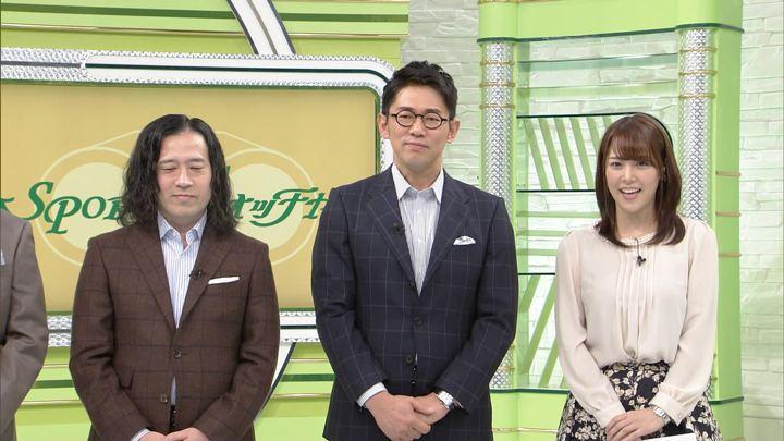 2018年01月06日鷲見玲奈の画像30枚目