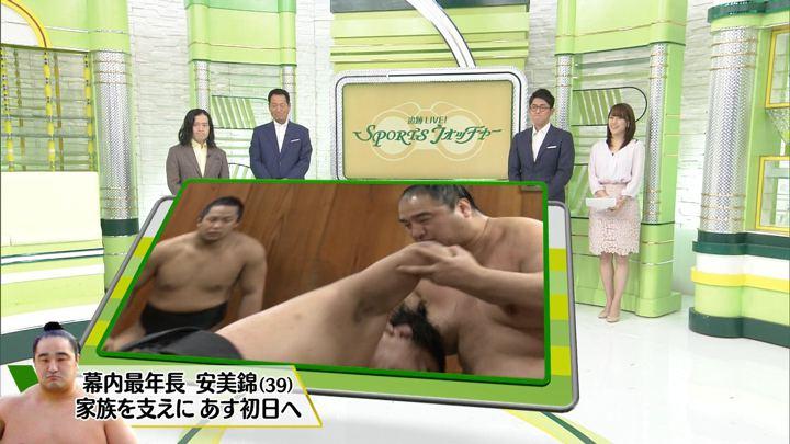 2018年01月13日鷲見玲奈の画像07枚目