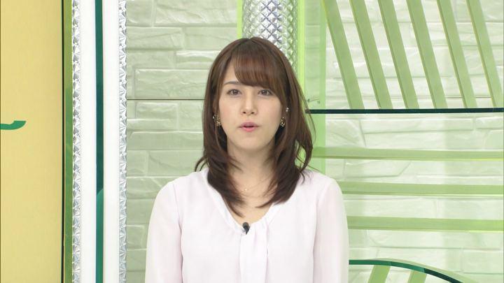 2018年01月13日鷲見玲奈の画像14枚目