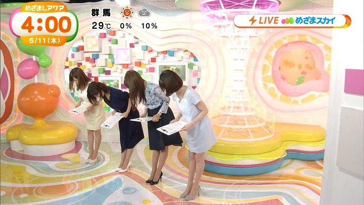 suzukiyui20170511_02.jpg