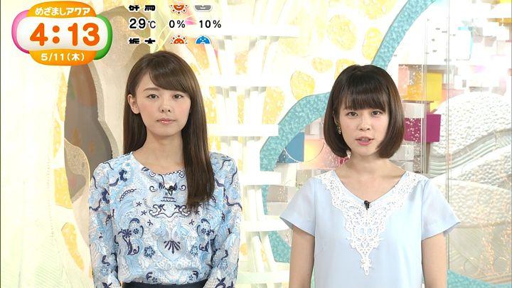 suzukiyui20170511_05.jpg