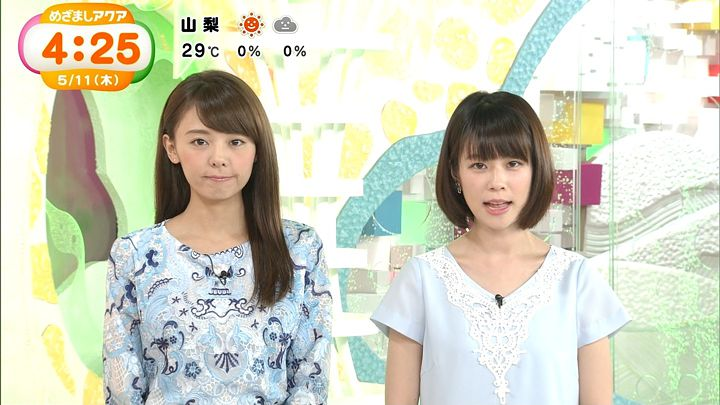 suzukiyui20170511_06.jpg