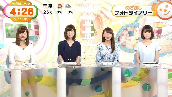 suzukiyui20170511_07.jpg