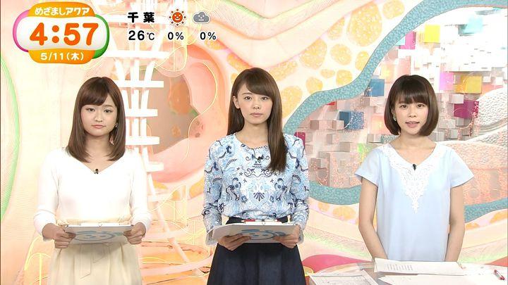 suzukiyui20170511_12.jpg