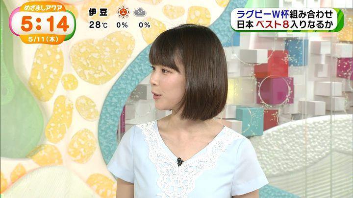 suzukiyui20170511_15.jpg