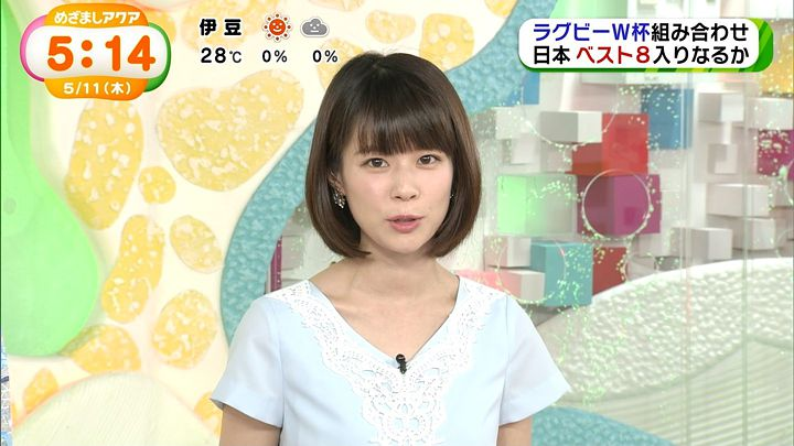 suzukiyui20170511_17.jpg