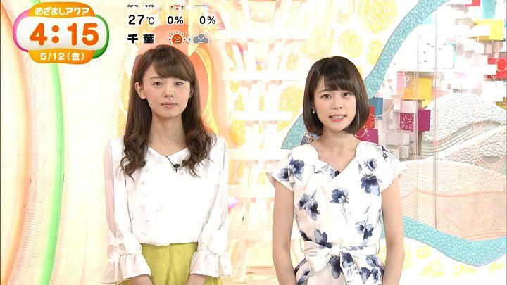 suzukiyui20170512_06.jpg