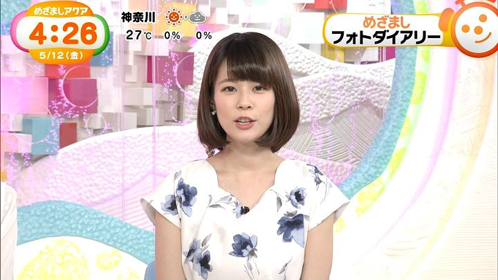suzukiyui20170512_09.jpg