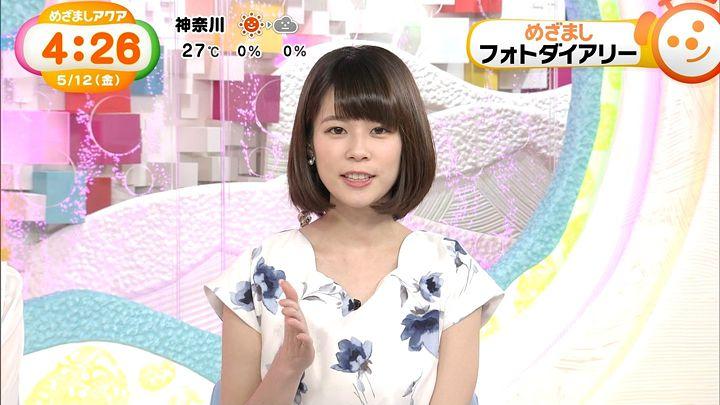 suzukiyui20170512_10.jpg