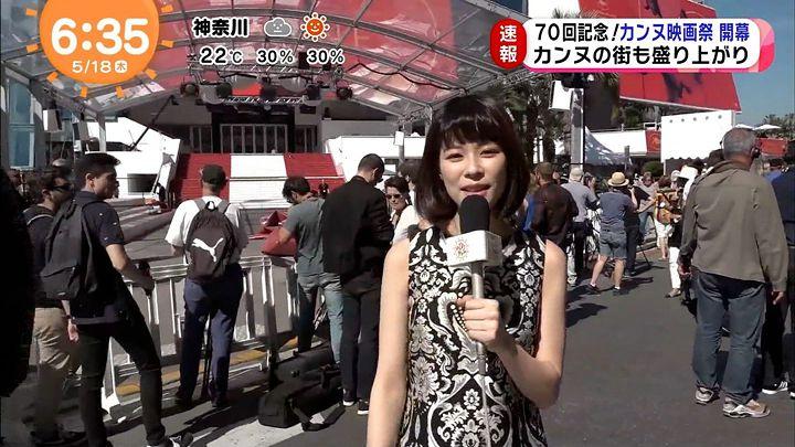 suzukiyui20170518_07.jpg