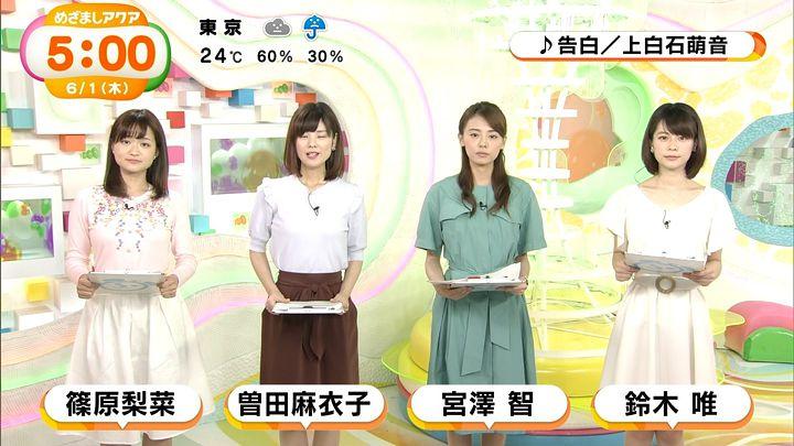suzukiyui20170601_12.jpg