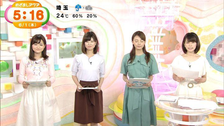 suzukiyui20170601_13.jpg