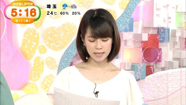 suzukiyui20170601_14.jpg