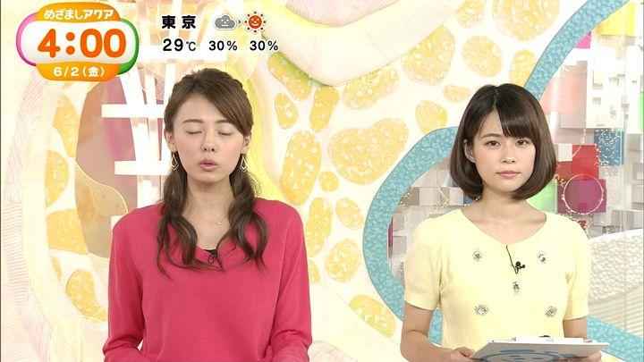 suzukiyui20170602_04.jpg