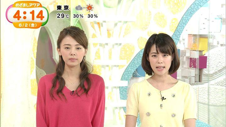 suzukiyui20170602_05.jpg