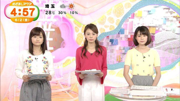 suzukiyui20170602_17.jpg
