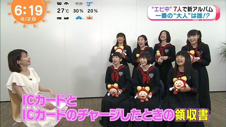suzukiyui20170602_29.jpg