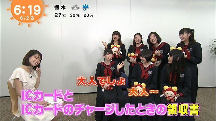suzukiyui20170602_30.jpg