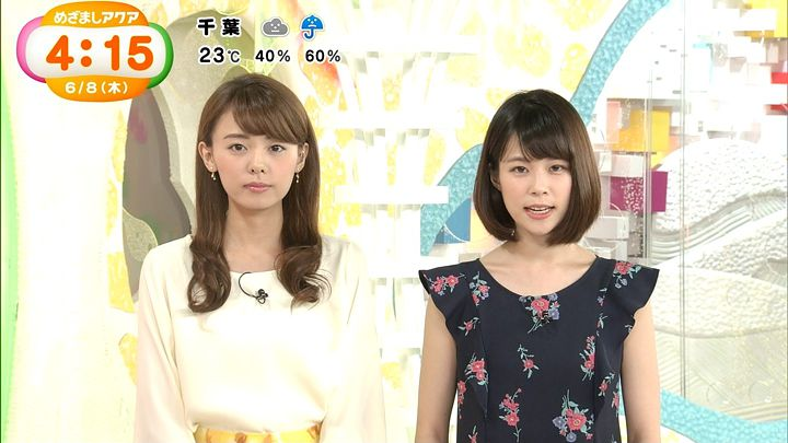 suzukiyui20170608_05.jpg