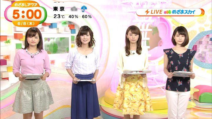 suzukiyui20170608_09.jpg