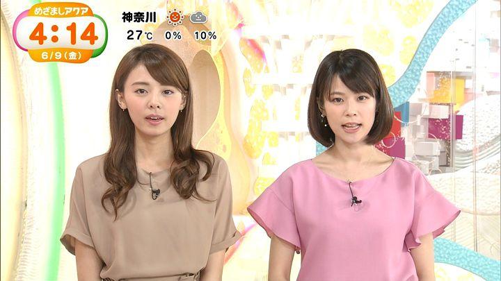 suzukiyui20170609_06.jpg