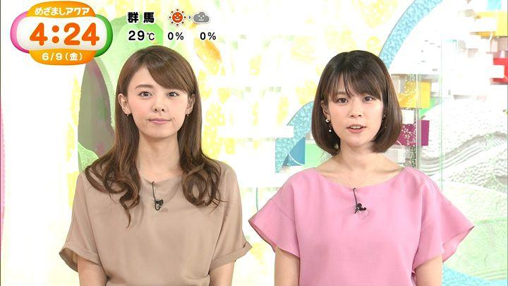 suzukiyui20170609_07.jpg