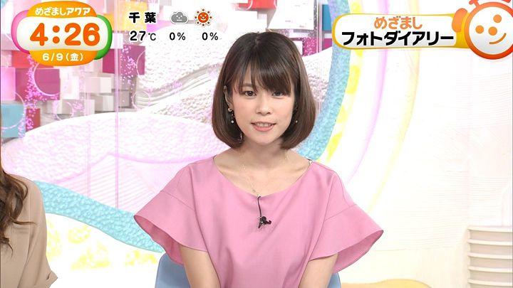 suzukiyui20170609_11.jpg