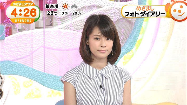 suzukiyui20170616_06.jpg