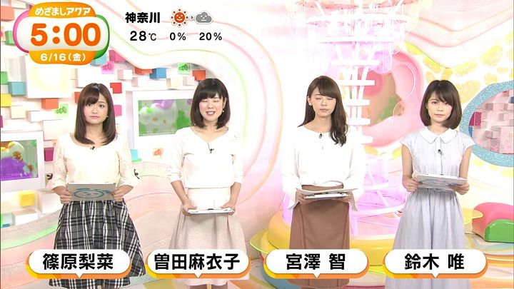 suzukiyui20170616_20.jpg