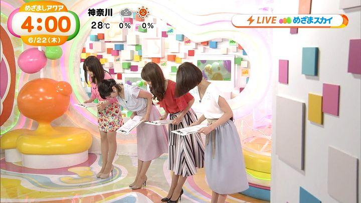 suzukiyui20170622_02.jpg