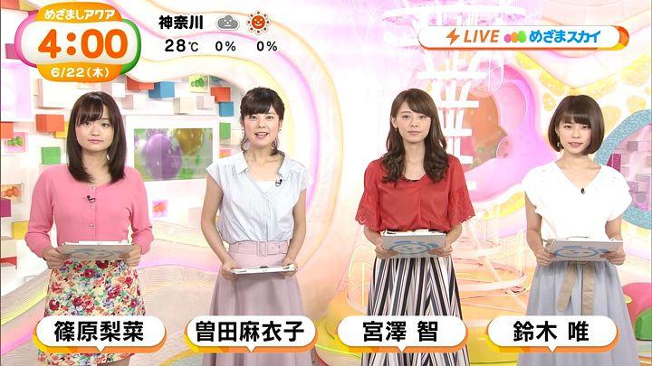 suzukiyui20170622_03.jpg