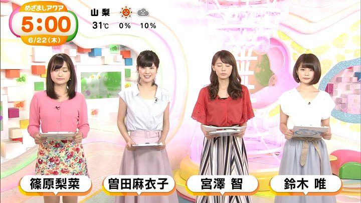 suzukiyui20170622_09.jpg