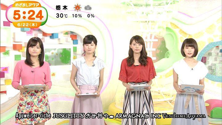 suzukiyui20170622_10.jpg