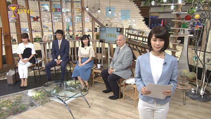 suzukiyui20170626_01.jpg