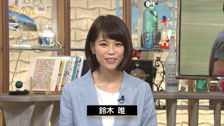 suzukiyui20170626_05.jpg