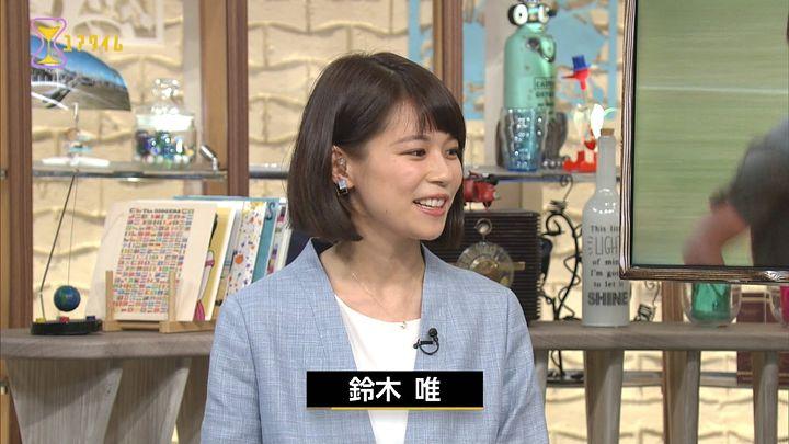 suzukiyui20170626_06.jpg